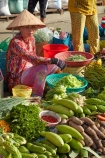 Asia;Asian;Asian-conical-hat;Asian-conical-hats;Cn-Tho;Can-Tho;Cho-An-Binh;Cho-An-Binh-Market;colorful;colour;colourful;commerce;commercial;conical-hat;conical-hats;farmer-market;farmer-markets;farmers-market;farmers-markets;farmers-market;farmers-markets;food;food-market;food-markets;food-stall;food-stalls;fresh-produce;fruit;fruit-and-vegetables;fruit-market;fruit-markets;leaf-hat;leaf-hats;market;market-day;market-days;market-place;market_place;marketplace;markets;Mekong-Delta;Mekong-Delta-Region;non-la;nón-lá;palm_leaf-conical-hat;people;person;produce;produce-market;produce-markets;product;products;retail;retailer;retailers;South-East-Asia;Southeast-Asia;stall;stalls;steet-scene;street-scenes;vegetables;Vietnam;Vietnamese;Vietnamese-conical-hat;Vietnamese-conical-hats;Vietnamese-hat;Vietnamese-hats;Vietnamese-symbol