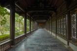 Asia;Bai-Dinh-Buddist-Temple;Bai-Dinh-Mountain;Bai-Dinh-Temple;Bai-Dinh-Temple-Spiritual-and-Cultural-Complex;Buddhist-Temple;Buddhist-Temples;Buddism;Buddist;Chua-Bai-Dinh;cloister;cloisters;corridor;corridors;Gai-Vien-District;hall;halls;Ninh-Binh;Ninh-Binh-Province;Ninh-Bình-province;Northern-Vietnam;open-corridor;place-of-worship;places-of-worship;religion;religions;religious;South-East-Asia;Southeast-Asia;temple;temples;Vietnam;Vietnamese