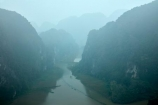 Asia;Asian;boat;boats;karst-landscape;karst-topography;karsts;limestone-karst;limestone-karst-landscape;limestone-karsts;limestone-landscape;Lying-Dragon-Mountain;mist;Mua-Cave-Lookout;Ngo-Dong-River;Ninh-Binh;Ninh-Bình-province;Ninh-Hai;Northern-Vietnam;Nui-Ngoa-Long;punt;punts;Red-River-Delta;river;rivers;rock-formation;rock-formations;South-East-Asia;Southeast-Asia;Tam-Coc;Tan-Coc;three-caves;tourism;tourist;tourist-boat;tourist-boats;tourists;Trang-An-Lanscape-Complex;Trang-An-World-Heritage-Site;UN-world-heritage-area;UN-world-heritage-site;UNESCO-World-Heritage-area;UNESCO-World-Heritage-Site;united-nations-world-heritage-area;united-nations-world-heritage-site;Vietnam;Vietnamese;water;world-heritage;world-heritage-area;world-heritage-areas;World-Heritage-Park;World-Heritage-site;World-Heritage-Sites