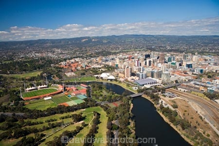 Adelaide;Adelaide-Oval;aerial;aerial-photo;aerial-photography;aerial-photos;aerial-view;aerial-views;aerials;Australasian;Australia;Australian;bunker;bunkers;C.B.D.;CDB;Central-Business-District;cities;city;city-centre;cityscape;cityscapes;Cricket-Ground;fairway;fairways;garden;gardens;golf-course;golf-courses;golf-link;golf-links;green;greens;high-rise;high-rises;high_rise;high_rises;office-block;office-blocks;offices;park;park-lands;parklands;parks;River-Torrens;S.A.;SA;South-Australia;Stadia;Stadium;Stadiums;State-Capital;Torrens-River