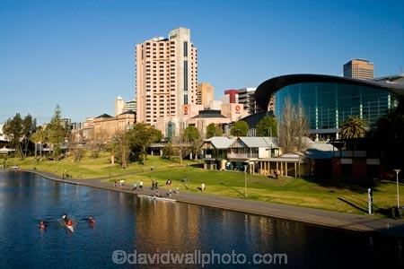 accommodation;accommodations;Adelaide;Adelaide-Convention-Centre;architecture;Australasian;Australia;Australian;building;buildings;calm;conference-centre;hotel;hotels;Hyatt-Hotel;Hyatt-Regency-Hotel;lake;Lake-Torrens;lakes;placid;quiet;reflection;reflections;river;River-Torrens;rivers;row;rower;rowers;rowing;S.A.;SA;scull;sculler;scullers;sculling;serene;smooth;South-Australia;State-Capital;still;Torrens-Lake;Torrens-River;tranquil;water