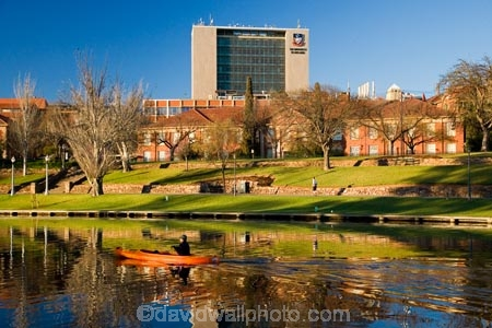 Image result for adelaide university
