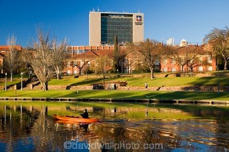Adelaide;Adelaide-University;Australasian;Australia;Australian;calm;kayak;kayaker;kayakers;kayaking;kayaks;lake;Lake-Torrens;lakes;placid;quiet;reflection;reflections;river;River-Torrens;rivers;S.A.;SA;serene;smooth;South-Australia;State-Capital;still;The-University-of-Adelaide;Torrens-Lake;Torrens-River;tranquil;University-of-Adelaide;water