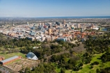 Adelaide;aerial;aerial-photo;aerial-photography;aerial-photos;aerial-view;aerial-views;aerials;Australasian;Australia;Australian;Bicentennial-Conservatory;Botanic-Gardens;Botanical-Gardens;C.B.D.;CDB;Central-Business-District;cities;city;city-centre;cityscape;cityscapes;garden;gardens;high-rise;high-rises;high_rise;high_rises;office-block;office-blocks;offices;park;park-lands;parklands;parks;Rose-garden;S.A.;SA;South-Australia;State-Capital;The-Pasty;Tropical-Conservatory