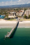Adelaide;aerial;aerial-photo;aerial-photography;aerial-photos;aerial-view;aerial-views;aerials;Australasian;Australia;Australian;beach;beaches;coast;coastal;coastline;coastlines;coasts;Glenelg;Glenelg-Jetty;Glenelg-Pier;Glenelg-Wharf;Gulf-Saint-Vincent;Gulf-St-Vincent;Gulf-St.-Vincent;jetties;jetty;ocean;oceans;pier;piers;S.A.;SA;sand;sandy;sea;seas;shore;shoreline;shorelines;shores;South-Australia;water;waterside;wharf;wharfes;wharves