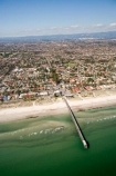 Adelaide;aerial;aerial-photo;aerial-photography;aerial-photos;aerial-view;aerial-views;aerials;Australasian;Australia;Australian;beach;beaches;coast;coastal;coastline;coastlines;coasts;Grange;Grange-Jetty;Grange-Pier;Gulf-Saint-Vincent;Gulf-St-Vincent;Gulf-St.-Vincent;jetties;jetty;ocean;oceans;pier;piers;S.A.;SA;sand;sandy;sea;seas;shore;shoreline;shorelines;shores;South-Australia;water;waterside;wharf;wharfes;wharves