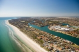 Adelaide;aerial;aerial-photo;aerial-photography;aerial-photos;aerial-view;aerial-views;aerials;Australasian;Australia;Australian;beach;beaches;coast;coastal;coastline;coastlines;coasts;Gulf-Saint-Vincent;Gulf-St-Vincent;Gulf-St.-Vincent;lagoon;ocean;oceans;S.A.;SA;sand;sandy;sea;seas;shore;shoreline;shorelines;shores;South-Australia;Tennyson;water;waterway;waterways;West-Lakes;West-Lakes-Mall