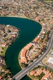 Adelaide;aerial;aerial-photo;aerial-photography;aerial-photos;aerial-view;aerial-views;aerials;Australasian;Australia;Australian;lagoon;S.A.;SA;South-Australia;waterway;waterways;West-Lakes