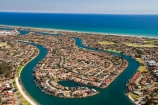 Adelaide;aerial;aerial-photo;aerial-photography;aerial-photos;aerial-view;aerial-views;aerials;Australasian;Australia;Australian;Gulf-Saint-Vincent;Gulf-St-Vincent;Gulf-St.-Vincent;lagoon;Ocean;S.A.;SA;Sea;South-Australia;waterway;waterways;West-Lakes