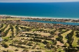 Adelaide;aerial;aerial-photo;aerial-photography;aerial-photos;aerial-view;aerial-views;aerials;Australasian;Australia;Australian;bunker;bunkers;fairway;fairways;golf-course;golf-courses;golf-link;golf-links;Grange-Golf-Course;green;greens;Gulf-Saint-Vincent;Gulf-St-Vincent;Gulf-St.-Vincent;Ocean;S.A.;SA;Sea;South-Australia;West-Lakes