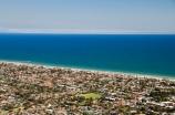 Adelaide;aerial;aerial-photo;aerial-photography;aerial-photos;aerial-view;aerial-views;aerials;Australasian;Australia;Australian;Grange;Gulf-Saint-Vincent;Gulf-St-Vincent;Gulf-St.-Vincent;Ocean;residential;S.A.;SA;Sea;South-Australia;suburb;suburban;suburbia