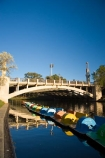 Adelaide;Adelaide-Bridge;Australasian;Australia;Australian;bridge;bridges;calm;King-William-St-Bridge;King-William-Street-Bridge;lake;Lake-Torrens;lakes;paddle-boat;paddle-boats;peddle-boat;peddle-boats;placid;quiet;reflection;reflections;river;River-Torrens;rivers;S.A.;SA;serene;smooth;South-Australia;State-Capital;still;Torrens-Lake;Torrens-River;tranquil;water