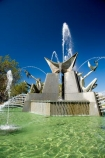 Adelaide;art;art-work;art-works;Australasian;Australia;Australian;fountain;fountains;public-art;public-art-work;public-art-works;public-sculpture;public-sculptures;S.A.;SA;sculpture;sculptures;South-Australia;State-Capital;Victoria-Fountain;Victoria-Sq;Victoria-Sq-Fountain;Victoria-Sq.;Victoria-Square;Victoria-Square-Fountain;water-fountain;water-fountains