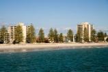 accommodation;Adelaide;apartment;apartments;Australasian;Australia;Australian;beach;beaches;coast;coastal;coastline;Glenelg;Gulf-Saint-Vincent;Gulf-St-Vincent;Gulf-St.-Vincent;hotel;hotels;jetties;jetty;ocean;oceans;pier;piers;S.A.;SA;sand;sandy;sea;seas;shore;shoreline;South-Australia;State-Capital;waterside;wharf;wharfes;wharves