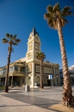 Adelaide;Australasian;Australia;Australian;building;buildings;clock-tower;clock-towers;Glenelg;Glenelg-Town-Hall;heritage;historic;historic-building;historic-buildings;historical;historical-building;historical-buildings;history;old;palm-tree;palm-tress;S.A.;SA;South-Australia;State-Capital;Town-Hall;tradition;traditional