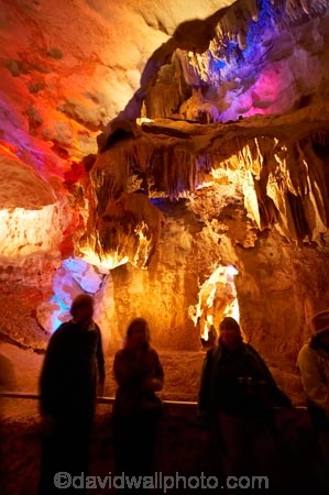 Australasia;Australia;Australian;Blue-Mountains;cave;cave-interior;cavern;caverns;caves;caving;colored-light;colored-lighting;colored-lights;coloured-light;coloured-lighting;coloured-lights;formation;geology;grotto;grottos;Jenolan-Caves;lighting;limestone;Lucas-Cave;Lucas-Caves;N.S.W.;New-South-Wales;NSW;people;person;rock;rock-formation;rock-formations;tourism;tourist;tourists;UN-world-heritage-site;underground;UNESCO-World-Heritage-Site;united-nations-world-heritage-site;world-heritage;world-heritage-area;world-heritage-areas;World-Heritage-Park;World-Heritage-site;World-Heritage-Sites