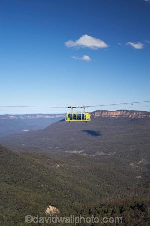 aerial-cable-car;aerial-cable-cars;aerial-cable-way;aerial-cable-ways;aerial-cable_car;aerial-cable_cars;aerial-cable_way;aerial-cable_ways;aerial-cablecar;aerial-cablecars;aerial-cableway;aerial-cableways;Australasia;Australia;Australian;Blue-Mountains;Blue-Mountains-N.P.;Blue-Mountains-National-Park;Blue-Mountains-NP;cable-car;cable-cars;cable-way;cable-ways;cable_car;cable_cars;cable_way;cable_ways;cablecar;cablecars;cableway;cableways;escarpment;escarpments;excursion;excursions;gondola;gondolas;high;high-up;Katoomba;lookout;lookouts;N.S.W.;New-South-Wales;NSW;panorama;panoramas;people;person;ride;scene;scenes;Scenic-Skyway;scenic-view;scenic-views;Scenic-World;Scenic-World-Skyway;skyrail;skyway;skyways;tourism;tourist;tourist-attraction;tourist-attractions;tourist-ride;tourist-rides;tourists;UN-world-heritage-site;UNESCO-World-Heritage-Site;united-nations-world-heritage-site;View;viewpoint;viewpoints;views;vista;vistas;world-heritage;world-heritage-area;world-heritage-areas;World-Heritage-Park;World-Heritage-site;World-Heritage-Sites