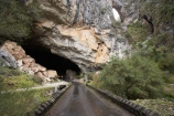 Australasia;Australia;Australian;Blue-Mountains;cave;cavern;caverns;caves;caving;formation;geology;Grand-Arch;grotto;grottos;Jenolan-Caves;limestone;N.S.W.;natural-arch;natural-tunnel;natural-tunnels;New-South-Wales;NSW;road;roads;roadway;roadways;rock;rock-formation;rock-formations;tunnel;tunnels;UN-world-heritage-site;underground;UNESCO-World-Heritage-Site;united-nations-world-heritage-site;world-heritage;world-heritage-area;world-heritage-areas;World-Heritage-Park;World-Heritage-site;World-Heritage-Sites
