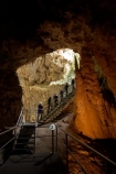 australasia;Australia;australian;Blue-Mountains;cave;cave-interior;cavern;cavernous;caverns;caves;caving;Devils-Coach-House;Devils-Coach-House;formation;geology;grotto;grottos;Jenolan-Caves;limestone;n.s.w.;natural-archway;Nettle-Cave;Nettles-Cave;New-South-Wales;nsw;people;person;rock;rock-formation;Rock-Formations;stalagmite;stalagmites;tourism;tourist;tourists;UN-world-heritage-site;underground;UNESCO-World-Heritage-Site;united-nations-world-heritage-si;world-heritage;world-heritage-area;world-heritage-areas;World-Heritage-Park;world-heritage-site;World-Heritage-Sites