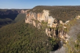 Australasia;Australia;Australian;Blue-Mountains;Blue-Mountains-N.P.;Blue-Mountains-National-Park;Blue-Mountains-NP;bluff;bluffs;Bridal-Veil-Falls;Bridal-Veil-Waterfall;Bridal-Veil-Waterfalls;cliff;cliffs;escarpment;escarpments;eucalypt;eucalypts;eucalyptus;eucalytis;falls;Grose-Valley;gum;gum-tree;gum-trees;gums;lookout;lookouts;mountainside;mountainsides;N.S.W.;New-South-Wales;NSW;panorama;panoramas;sandstone;scene;scenes;scenic-view;scenic-views;steep;stream;streams;tree;trees;UN-world-heritage-site;UNESCO-World-Heritage-Site;united-nations-world-heritage-site;View;viewpoint;viewpoints;views;vista;vistas;water;water-fall;water-falls;waterfall;waterfalls;wet;world-heritage;world-heritage-area;world-heritage-areas;World-Heritage-Park;World-Heritage-site;World-Heritage-Sites