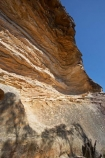 Australasia;Australia;Australian;Blackheath;Blue-Mountains;Blue-Mountains-N.P.;Blue-Mountains-National-Park;Blue-Mountains-NP;bluff;bluffs;cliff;cliffs;eroded;geological;geological-formation;geology;Grose-Valley;mountainside;mountainsides;N.S.W.;New-South-Wales;NSW;overhang;rock;rock-formation;rock-formations;rocks;sandstone;steep;stone;UN-world-heritage-site;UNESCO-World-Heritage-Site;united-nations-world-heritage-site;weathered;weathering;Wind-Eroded-Cave;wind-eroded-cliff;wind-erosion;world-heritage;world-heritage-area;world-heritage-areas;World-Heritage-Park;World-Heritage-site;World-Heritage-Sites