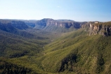 Australasia;Australia;Australian;Blackheath;Blue-Mountains;Blue-Mountains-N.P.;Blue-Mountains-National-Park;Blue-Mountains-NP;bluff;bluffs;cliff;cliffs;escarpment;escarpments;eucalypt;eucalypts;eucalyptus;eucalytis;Evans-Lookout;Grose-Valley;gum;gum-tree;gum-trees;gums;lookout;lookouts;mountainside;mountainsides;N.S.W.;New-South-Wales;NSW;panorama;panoramas;sandstone;scene;scenes;scenic-view;scenic-views;steep;tree;trees;UN-world-heritage-site;UNESCO-World-Heritage-Site;united-nations-world-heritage-site;View;viewpoint;viewpoints;views;vista;vistas;world-heritage;world-heritage-area;world-heritage-areas;World-Heritage-Park;World-Heritage-site;World-Heritage-Sites