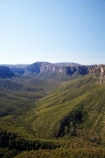 Australasia;Australia;Australian;Blackheath;Blue-Mountains;Blue-Mountains-N.P.;Blue-Mountains-National-Park;Blue-Mountains-NP;bluff;bluffs;cliff;cliffs;escarpment;escarpments;eucalypt;eucalypts;eucalyptus;eucalytis;Evans-Lookout;Grose-Valley;gum;gum-tree;gum-trees;gums;lookout;lookouts;mountainside;mountainsides;N.S.W.;New-South-Wales;NSW;panorama;panoramas;scene;scenes;scenic-view;scenic-views;steep;tree;trees;UN-world-heritage-site;UNESCO-World-Heritage-Site;united-nations-world-heritage-site;View;viewpoint;viewpoints;views;vista;vistas;world-heritage;world-heritage-area;world-heritage-areas;World-Heritage-Park;World-Heritage-site;World-Heritage-Sites