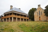 1848;Australasia;Australia;Australian;Blue-Mountains;building;buildings;Catholic-Presbytery;christian;christianity;church;churches;faith;Hartley-Historic-Site;Hartley-Historic-Village;Hartley-Village;heritage;historic;historic-building;historic-buildings;historical;historical-building;historical-buildings;history;Lithgow;N.S.W.;New-South-Wales;NSW;old;place-of-worship;places-of-worship;religion;religions;religious;Saint-Bernards-Catholic-Church;Saint.-Bernards-Catholic-Church;St-Bernards-Catholic-Church;St-Bernards-Catholic-Church;St.-Bernards-Catholic-Church;St.-Bernards-Catholic-Church;tradition;traditional