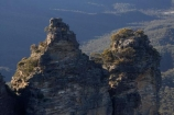 Australasia;Australia;Australian;Blue-Mountains;Blue-Mountains-N.P.;Blue-Mountains-National-Park;Blue-Mountains-NP;bluff;bluffs;cliff;cliffs;Echo-Point;erode;eroded;erosion;escarpment;escarpments;geological;geology;Gunnedoo;Jamison-Valley;Katoomba;mountainside;mountainsides;N.S.W.;New-South-Wales;NSW;rock;rock-formation;rock-formations;rock-outcrop;rock-outcrops;rock-tor;rock-torr;rock-torrs;rock-tors;rocks;sandstone;steep;stone;The-Three-Sisters;Three-Sisters;UN-world-heritage-site;UNESCO-World-Heritage-Site;united-nations-world-heritage-site;Wimlah;world-heritage;world-heritage-area;world-heritage-areas;World-Heritage-Park;World-Heritage-site;World-Heritage-Sites
