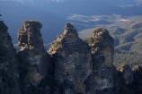 Australasia;Australia;Australian;Blue-Mountains;Blue-Mountains-N.P.;Blue-Mountains-National-Park;Blue-Mountains-NP;bluff;bluffs;cliff;cliffs;Echo-Point;erode;eroded;erosion;escarpment;escarpments;geological;geology;Gunnedoo;Jamison-Valley;Katoomba;Meehni;mountainside;mountainsides;N.S.W.;New-South-Wales;NSW;rock;rock-formation;rock-formations;rock-outcrop;rock-outcrops;rock-tor;rock-torr;rock-torrs;rock-tors;rocks;sandstone;steep;stone;The-Three-Sisters;Three-Sisters;UN-world-heritage-site;UNESCO-World-Heritage-Site;united-nations-world-heritage-site;Wimlah;world-heritage;world-heritage-area;world-heritage-areas;World-Heritage-Park;World-Heritage-site;World-Heritage-Sites