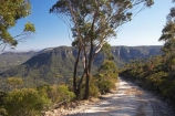 Blue Mountains - NSW
