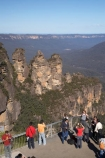 Australasia;Australia;Australian;Blue-Mountains;Blue-Mountains-N.P.;Blue-Mountains-National-Park;Blue-Mountains-NP;bluff;bluffs;cliff;cliffs;Echo-Point;erode;eroded;erosion;escarpment;escarpments;geological;geology;Gunnedoo;Jamison-Valley;Katoomba;lookout;lookouts;Meehni;mountainside;mountainsides;N.S.W.;New-South-Wales;NSW;panorama;panoramas;people;person;rock;rock-formation;rock-formations;rock-outcrop;rock-outcrops;rock-tor;rock-torr;rock-torrs;rock-tors;rocks;sandstone;scene;scenes;scenic-view;scenic-views;steep;stone;The-Three-Sisters;Three-Sisters;tourism;tourist;tourists;UN-world-heritage-site;UNESCO-World-Heritage-Site;united-nations-world-heritage-site;View;viewpoint;viewpoints;views;vista;vistas;Wimlah;world-heritage;world-heritage-area;world-heritage-areas;World-Heritage-Park;World-Heritage-site;World-Heritage-Sites