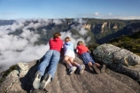 Australia;Blue-Mountains;Blue-Mountains-N.P.;Blue-Mountains-National-Park;Blue-Mountains-NP;bluff;bluffs;boy;boys;child;children;cliff;cliff-edge;cliffs;cloud;clouds;cloudy;danger;dangerous;edge;escarpment;escarpments;family;female;fog;foggy;fogs;geological;geology;girl;girls;high;Jamison-Valley;Kings-Table-Land;Kings-Tableland;Kings-Tablelands;little-children;mist;mists;misty;model-release;model-released;mountainside;mountainsides;N.S.W.;New-South-Wales;NSW;on-the-edge;people;person;rock;rock-formation;rock-formations;rock-outcrop;rock-outcrops;rock-tor;rock-torr;rock-torrs;rock-tors;rocks;sandstone;small-chilren;steep;the-edge;UN-world-heritage-site;UNESCO-World-Heritage-Site;united-nations-world-heritage-site;woman;world-heritage;world-heritage-area;world-heritage-areas;World-Heritage-Park;World-Heritage-site;World-Heritage-Sites;young