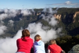 Australia;Blue-Mountains;Blue-Mountains-N.P.;Blue-Mountains-National-Park;Blue-Mountains-NP;bluff;bluffs;boy;boys;child;children;cliff;cliff-edge;cliffs;cloud;clouds;cloudy;danger;dangerous;edge;escarpment;escarpments;family;female;fog;foggy;fogs;geological;geology;girl;girls;high;Jamison-Valley;Kings-Table-Land;Kings-Tableland;Kings-Tablelands;little-children;mist;mists;misty;model-release;model-released;mountainside;mountainsides;N.S.W.;New-South-Wales;NSW;on-the-edge;people;person;rock;rock-formation;rock-formations;rock-outcrop;rock-outcrops;rock-tor;rock-torr;rock-torrs;rock-tors;rocks;sandstone;small-chilren;steep;the-edge;UN-world-heritage-site;UNESCO-World-Heritage-Site;united-nations-world-heritage-site;woman;world-heritage;world-heritage-area;world-heritage-areas;World-Heritage-Park;World-Heritage-site;World-Heritage-Sites;young