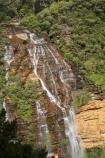 Australia;Blue-Mountains;Blue-Mountains-N.P.;Blue-Mountains-National-Park;Blue-Mountains-NP;bluff;bluffs;cascade;cascades;cliff;cliff-face;cliffs;creek;creeks;escarpment;escarpments;falls;mountainside;mountainsides;N.S.W.;National-Pass-Trail;natural;nature;New-South-Wales;NSW;scene;scenic;steep;stream;streams;UN-world-heritage-site;UNESCO-World-Heritage-Site;united-nations-world-heritage-site;water;water-fall;water-falls;waterfall;waterfalls;Wentworth-falls;wet;world-heritage;world-heritage-area;world-heritage-areas;World-Heritage-Park;World-Heritage-site;World-Heritage-Sites