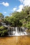 Australia;Blue-Mountains;Blue-Mountains-N.P.;Blue-Mountains-National-Park;Blue-Mountains-NP;cascade;cascades;creek;creeks;falls;N.S.W.;National-Pass-Track;National-Pass-Trail;natural;nature;New-South-Wales;NSW;Queens-Cascade;Queens-Cascade;scene;scenic;stream;streams;trail;trails;UN-world-heritage-site;UNESCO-World-Heritage-Site;united-nations-world-heritage-site;walking-trail;walking-trails;water;water-fall;water-falls;waterfall;waterfalls;Wentworth-Falls;wet;world-heritage;world-heritage-area;world-heritage-areas;World-Heritage-Park;World-Heritage-site;World-Heritage-Sites