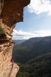 Australia;Blue-Mountains;Blue-Mountains-N.P.;Blue-Mountains-National-Park;Blue-Mountains-NP;bluff;bluffs;bush;cliff;cliff-face;cliffs;escarpment;escarpments;eucalypt;eucalypts;eucalyptus;eucalytis;forest;forests;gum;gum-tree;gum-trees;gums;high;hike;hiker;hikers;hiking;hiking-track;hiking-tracks;Jamison-Valley;mountainside;mountainsides;N.S.W.;National-Pass-Track;National-Pass-Trail;New-South-Wales;NSW;overhang;overhangs;people;person;precipice;railing;steep;track;tracks;trail;trails;tramp;tramper;trampers;tramping;tree;trees;trek;treker;trekers;treking;trekker;trekkers;trekking;UN-world-heritage-site;UNESCO-World-Heritage-Site;united-nations-world-heritage-site;walk;walker;walkers;walking;walking-track;walking-tracks;walking-trail;walking-trails;Wentworth-Falls;world-heritage;world-heritage-area;world-heritage-areas;World-Heritage-Park;World-Heritage-site;World-Heritage-Sites