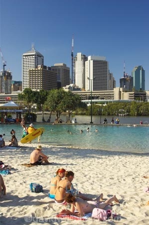 artificial;australasia;australasian;Australia;australian;Beach;beaches;Brisbane;c.b.d.;cbd;city;holiday;holidays;hot;life-saver;life-savers;life_saver;life_savers;lifesaver;lifesavers;pool;Queensland;sand;sandy;South-Bank-Parklands;summer;sun-bake;sun-baking;sun-bathe;sun-bathing;sun_bake;sun_baking;sun_bathe;sun_bathing;sunbake;sunbaking;sunbathe;sunbathing;sunny;swim;swimmer;swimmers;swimming;tourism;travel;vacation;vacations;water;wet