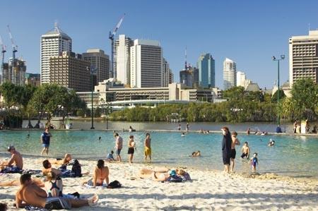artificial;australasia;australasian;Australia;australian;Beach;beaches;Brisbane;c.b.d.;cbd;city;holiday;holidays;hot;pool;Queensland;sand;sandy;South-Bank-Parklands;summer;sun-bake;sun-baking;sun-bathe;sun-bathing;sun_bake;sun_baking;sun_bathe;sun_bathing;sunbake;sunbaking;sunbathe;sunbathing;sunny;swim;swimmer;swimmers;swimming;tourism;travel;vacation;vacations;water;wet