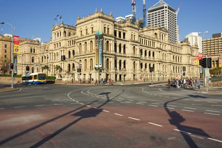 Treasury Casino Phone Number