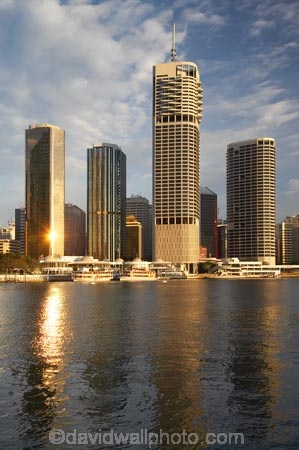 Australasia;Australia;Australian;Brisbane;Brisbane-River;c.b.d.;cbd;central-business-district;cities;city;cityscape;cityscapes;high-rise;high-rises;high_rise;high_rises;highrise;highrises;multi_storey;multi_storied;multistorey;multistoried;office;office-block;office-blocks;offices;Qld;Queensland;Riparian-Plaza;sky-scraper;sky-scrapers;sky_scraper;sky_scrapers;skyscraper;skyscrapers;tower-block;tower-blocks