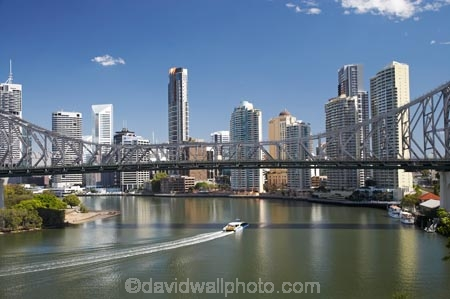 Australasia;australasian;Australia;australian;boat;boats;Brisbane;Brisbane-River;c.b.d.;cat;catamaran;catamarans;cbd;central-business-district;cities;city;city-cat;City-Cat-Passenger-Ferry;cityscape;cityscapes;commute;commuters;ferries;ferry;high-rise;high-rises;high_rise;high_rises;highrise;highrises;multi_storey;multi_storied;multistorey;multistoried;office;office-block;office-blocks;offices;passenger-ferries;passenger-ferry;Petrie-Bight;Qld;Queensland;river;rivers;sky-scraper;sky-scrapers;sky_scraper;sky_scrapers;skyscraper;skyscrapers;Story-Bridge;tower-block;tower-blocks;transport;transportation