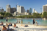 artificial;australasia;australasian;Australia;australian;Beach;beaches;Brisbane;c.b.d.;cbd;city;holiday;holidays;hot;pool;Queensland;sand;sandy;South-Bank-Parklands;summer;sun-bake;sun-baking;sun-bathe;sun-bathing;sun_bake;sun_baking;sun_bathe;sun_bathing;sunbake;sunbaking;sunbathe;sunbathing;sunny;swim;swimmer;swimmers;swimming;tourism;travel;vacation;vacations;water;wet