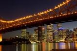 apartment;apartments;australasia;Australia;australian;bridges;Brisbane;Brisbane-River;buildings;cbd;cities;city;cityscape;cityscapes;dusk;highrise;illuminate;illuminated;light;lights;night;night-time;office;offices;orange;Queensland;reflection;reflections;rivers;sheen;shimmer;Story-Bridge;Story-Bridge-and-Brisbane-River;twilight;water