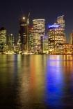 apartment;apartments;australasia;Australia;australian;Brisbane;Brisbane-River;buildings;cbd;cities;city;cityscape;cityscapes;dusk;highrise;illuminate;illuminated;light;lights;night;night-time;office;offices;orange;Queensland;reflection;reflections;rivers;sheen;shimmer;Story-Bridge;twilight;water