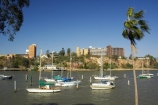 australasia;Australia;australian;boat;boats;Brisbane;Brisbane-River;catarmaran;marina;marinas;moor;moored;mooring;Queensland;river;yacht;Yachts