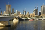 australasia;Australia;australian;bridge;bridges;Brisbane;Brisbane-River;buildings;c.b.d.;cbd;central-business-district;cities;city;office;offices;Queensland;river;rivers;Victoria-Bridge;water
