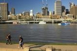 Brisbane - QLD