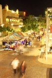 australasia;Australia;australian;Brisbane;Friday-night-market;illuminate;illuminated;illumination;light;lights;market;markets;night;night-time;people;Queensland;south-bank;South-Bank-Parklands;stall;stalls