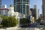 1888;australasia;Australia;australian;Brisbane;building;buildings;c.b.d.;cbd;central-business-district;eagle-street;heritage;historic;Historic-Naldhan-House;historical;naldham-house;office;offices;old;Queensland